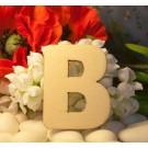 Alfabeto Classico B