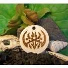 amuleto tribale 03